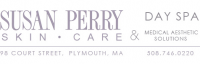 Susan Perry Skin Care Day Spa